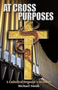 At Cross Purposes
