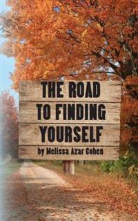 The Road to Finding Yourself