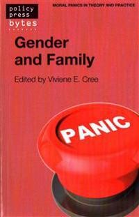 Gender and Family