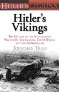 Hitler's Vikings
