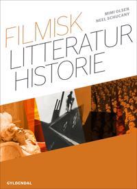 Filmisk litteraturhistorie
