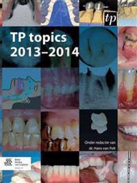 Tp Topics 2013-2014