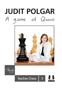 A Game of Queens