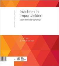 Inzichten in Importziekten