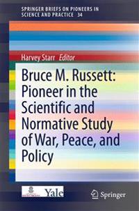 Bruce M. Russett