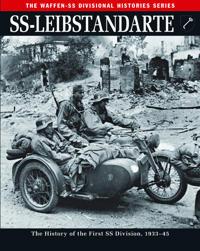 SS--Leibstandarte
