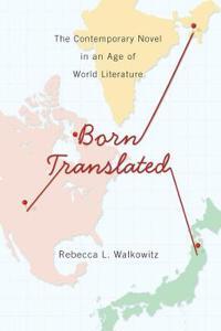 Born Translated