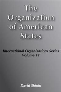 The Organization of American States