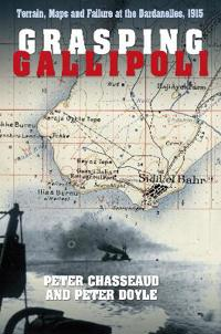 Grasping Gallipoli