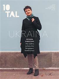 10TAL 17/18 Ukraina