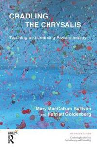 Cradling the Chrysalis