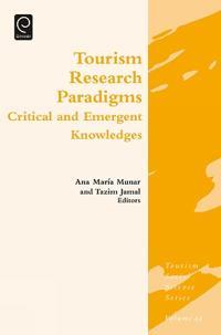 Tourism Research Paradigms