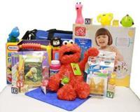 Communication and Symbolic Behavior Scales Developmental Profile Csbs Dp Toy Kit