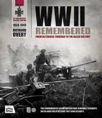 WWII Remembered