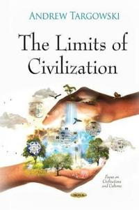The Limits of Civilization