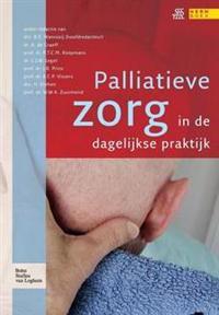 Palliatieve Zorg in De Dagelijkse Praktijk