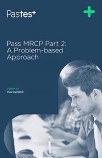 Pass MRCP