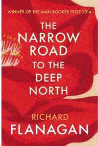 Narrow Road to the Deep North