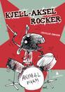 Kjell-Aksel rocker