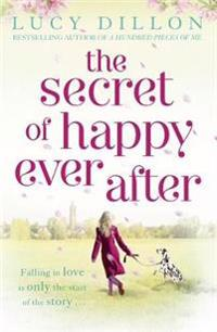 Secret of Happy Ever After