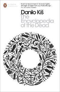Encyclopedia of the dead