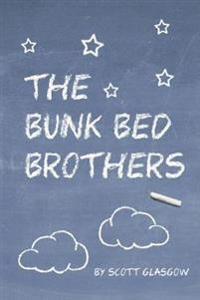 The Bunk Bed Brothers