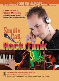 Studio Call