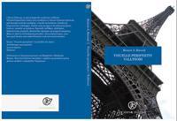 Tallteori - Reinert A. Rinvold | Ridgeroadrun.org