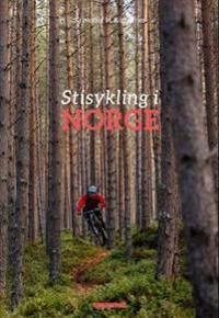 Stisykling i Norge - Kristoffer H. Kippernes | Ridgeroadrun.org