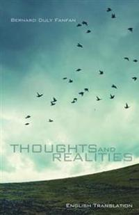 Thoughts and Realities