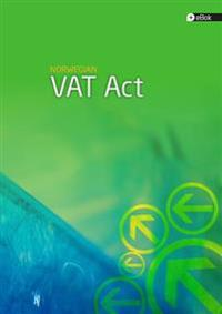 Norwegian VAT act