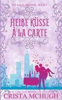 Heie Kusse a la Carte