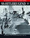 SS - Hitlerjugend