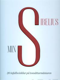 Min Sibelius