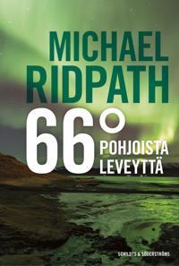 66 astetta pohjoista leveyttä