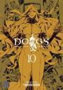 Dogs, Vol. 10