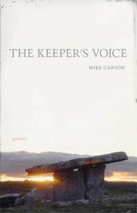 The Keeper's Voice