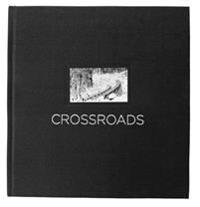 Crossroads - Øivind Storm Bjerke pdf epub