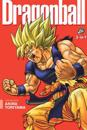 Dragon Ball (3-in-1 Edition), Vol. 9