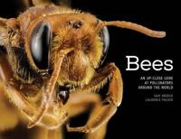Bees: An Up-Close Look at Pollinators Around the World