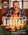 Helvetes gode burgere
