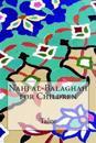 Nahj Al-Balaghah for Children