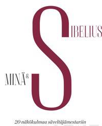 Minä ja Sibelius