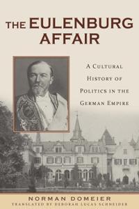 The Eulenburg Affair