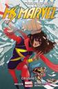 Ms. Marvel 3