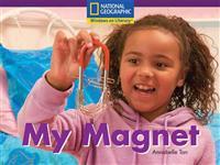 My Magnet