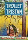 Trollet Tristan