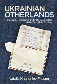 Ukrainian Otherlands