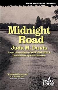 Midnight Road