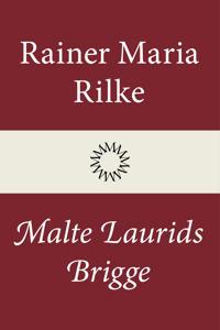Malte Laurids Brigge